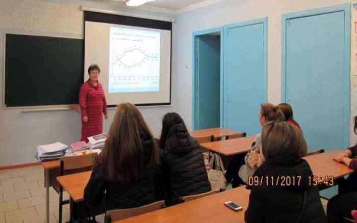 В Угличе успешно работает программа формирования семейных ценностей у молодёжи