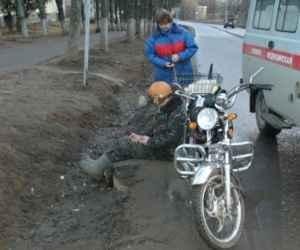 Последние новости Ярославля и Ярославской области сегодня ...